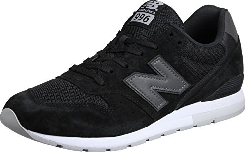 New Balance Revlite, Sneakers Basses homme JN black