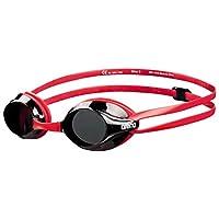 Arena DRIVE 3 Swimming Goggles - Small Fit