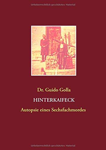 hinterkaifeck-autopsie-eines-sechsfachmordes