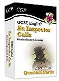 ISBN 1789083443