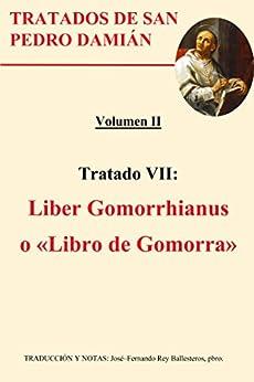 Liber Gomorrhianus: o «Libro de Gomorra» eBook: San Pedro