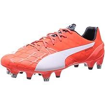 Amazon.it: scarpe da calcio tacchetti misti Puma