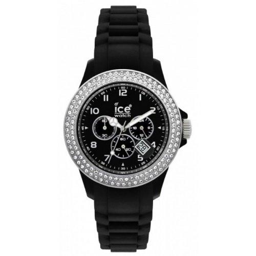 Ice-Watch Women's Sili Collection Watch MF.BS.U.S.10