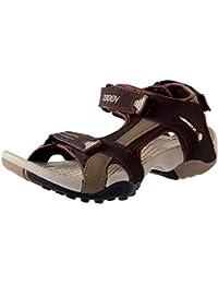 af43f0046 White Men s Fashion Sandals  Buy White Men s Fashion Sandals online ...