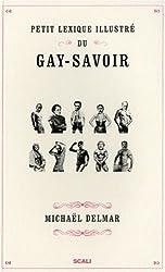 L'histoire homosexuelle : De l'Antiquité à nos jours