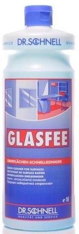 dr-schnell-glasfee-1-liter-gebrauchsfertiger-fensterreiniger