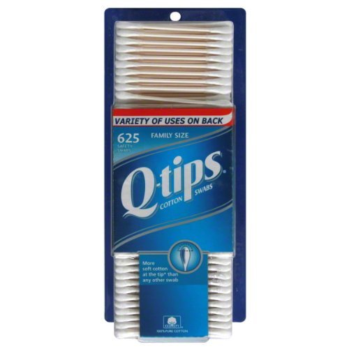qtips-cotton-swab3750-count-family-size-by-q-tips