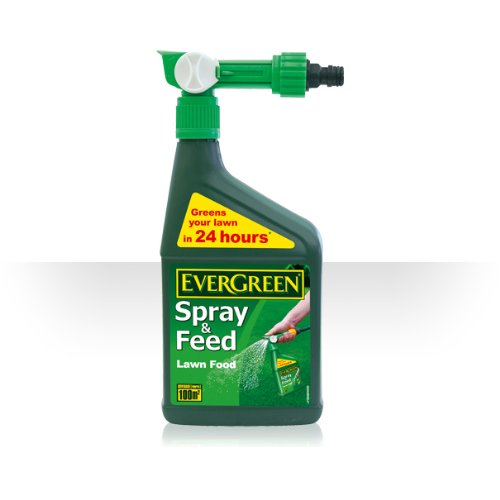 evergreen-spray-feed-lawn-food-1-litre