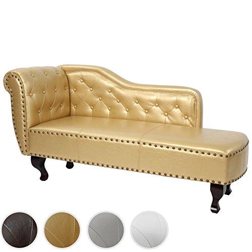 Miadomodo–Schlüpfen Elegantes Design–chlg01dunkelbraun–Dunkelbraun–ca. 165x 80x 60cm–verschiedenen Farben zur Auswahl