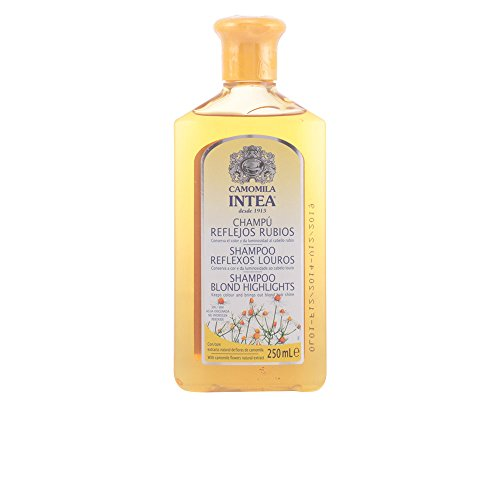 premium-blonde-hair-shampoo-with-natural-camomile-extract-specifically-designed-shampoo-for-blondes-