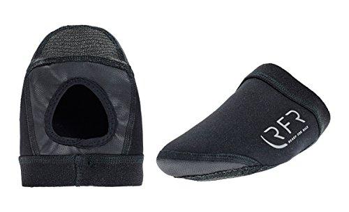 RFR Fahrrad Schuhe Zehenwärmer