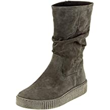 sports shoes cffe6 36205 Suchergebnis auf Amazon.de für: Gabor Stiefeletten grau