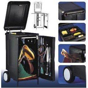 elem-technic-armoire-range-selle