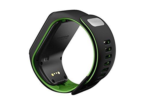 Zoom IMG-4 tomtom runner 3 music orologio