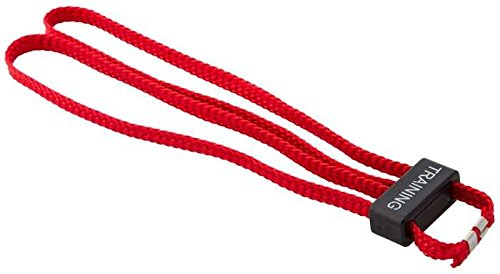 textile jetables fessel HT 01 Entraînement Rouge