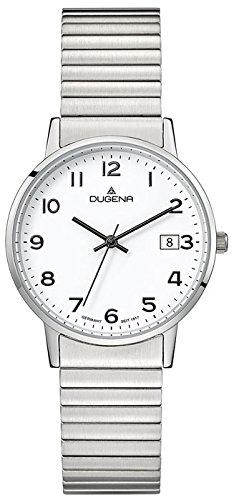 Reloj Dugena para Mujer 4460752