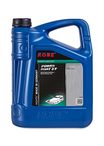 rowe-hightec-power-boat-4-t-sae-20w-40-synt-4-takt-boots-motorol-5-liter