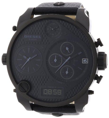 diesel-dz7193-orologio-da-polso-uomo-pelle-colore-nero