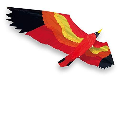 Didak Kites 21716472 - Volante