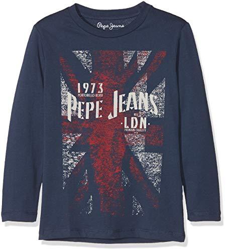 2ce1498a358 Pepe jeans le meilleur prix dans Amazon SaveMoney.es