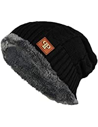 8a94c18f5d0 Amazon.in  Wool - Caps   Hats   Accessories  Clothing   Accessories