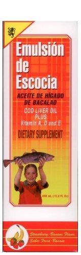 emulsion-de-escocia-cod-liver-fish-oil-153-oz-strawberry-banana-vitamin-a-d-e-by-pharmalab