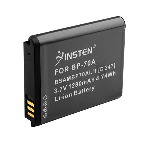 new-bp-70a-li-ion-battery-for-samsung-cameras