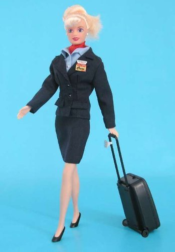 air-canada-flight-attendant-do-by-daron