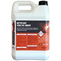 Soppec 506014 - Decapante para velo de cemento (1 L)