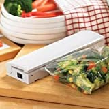 Vacuum Sealers Review and Comparison