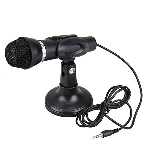 directional high definition mini mic stereo with s the best amazon