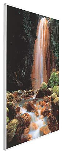 INFRAROT-HEIZUNG 600W-60×100 cm-Bild-Heizung Heiz-Panel Elektro-Heizung Heiz-Körper kaufen  Bild 1*