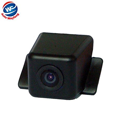 auto-wayfengr-2016-sony-ccd-chip-rearview-de-voiture-vue-arriere-inversee-parking-camera-pour-2008-t