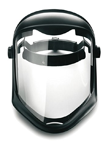 honeywell-1011624-bionic-face-shield-polycarbonate-screen-with-anti-scratch-fogban-coated-clear-lens