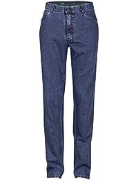 Club of Comfort Herren Jeans LIAM auch große Größen