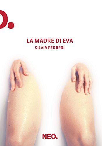 La madre di Eva