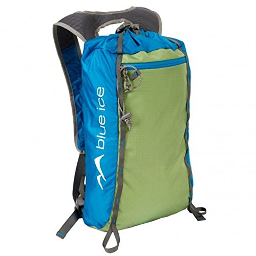 blue-ice-blue-green-dragonfly-backpack