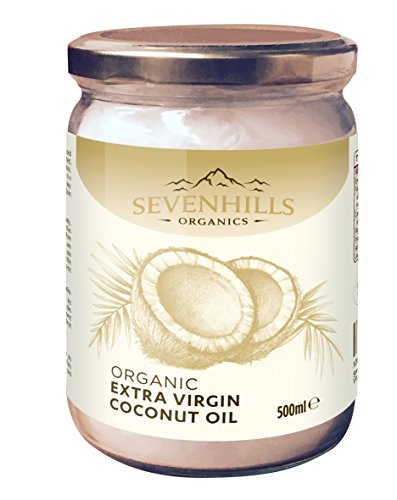 Sevenhills-Wholefoods-Organic-Extra-Virgin-Raw-Coconut-Oil-cold-pressed-Soil-Association-certified-organic