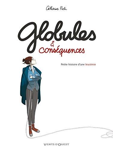 Globules et conséquences