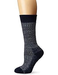 Wigwam Damen Socken