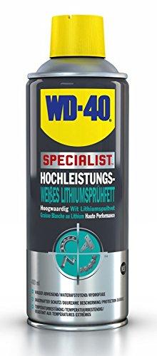 WD-40 WD-40 Specialist