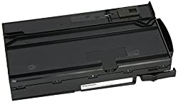 Panasonic KX-FAW505X Behaelter