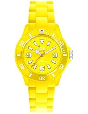 ICE-Watch 1686 Unisex Armbanduhr
