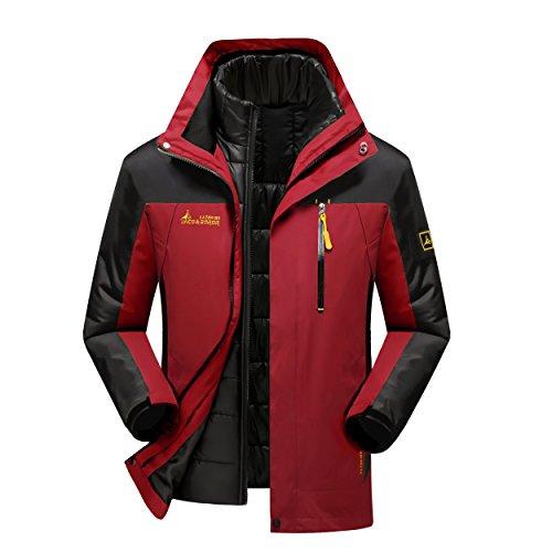 mbaxter-chaqueta-de-acampada-para-hombre-calido-abrigo-dos-pedazo-tallas-grande
