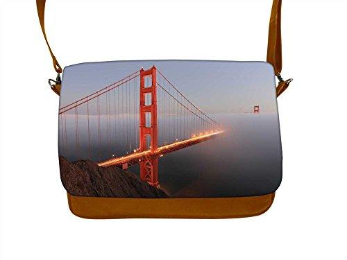 snoogg-smog-in-abdichtung-designer-432-cm-zoll-auf-445-cm-zoll-zu-447-cm-zoll-kunstleder-laptop-note
