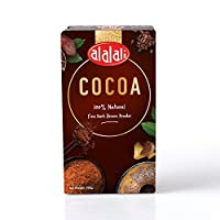 ‏‪Al Alali Rich Cocoa Powder - 100 g‬‏