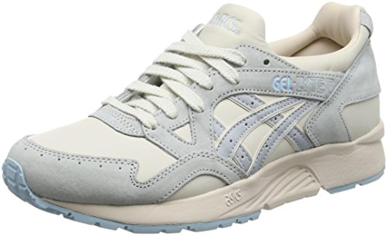 Asics Gel-Lyte V, Zapatillas para Mujer  Zapatos de moda en línea Obtenga el mejor descuento de venta caliente-Descuento más grande