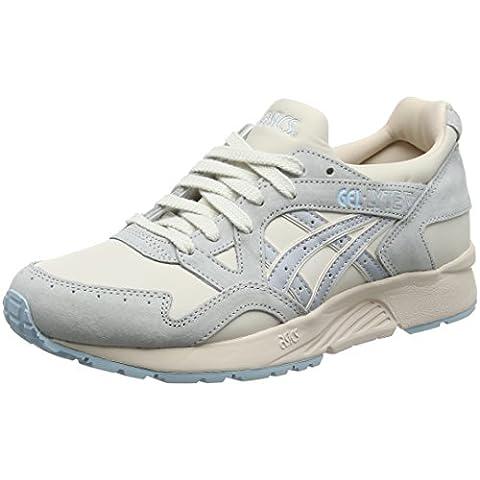 Asics Gel-Lyte - Zapatillas de running para mujer