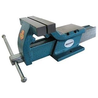 Parallel vice steel ariex mm 100