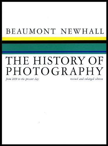 The History of Photography: From 1839 to the Present Day